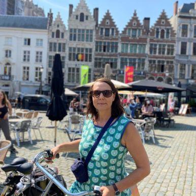 Antwerpen 8