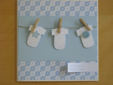 Babykarte (3)