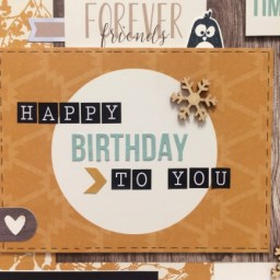 BirthdayCard-4