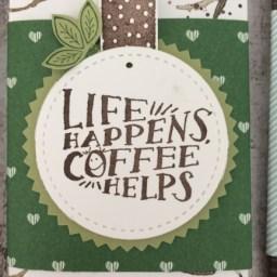 Coffee-Goodies-4