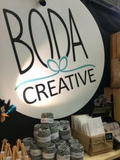 Creativa 2017-6