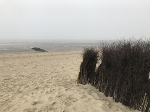 Cuxhaven 2018-28
