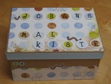 Dosen und Kisten (17)