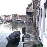 Gent 2019-6