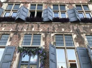 Gent 2019-8