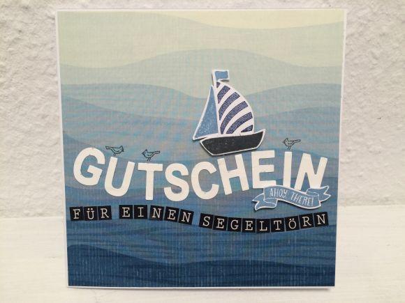 Gutschein-010