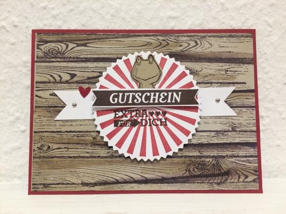 gutscheinkarte-1