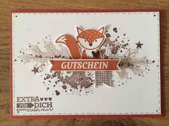 gutscheinproduktion-01