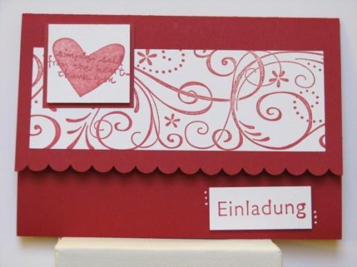 Hochzeitskarten (12)