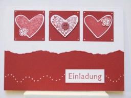 Hochzeitskarten (13)
