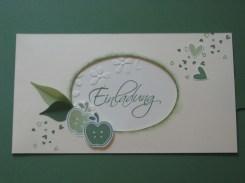 Hochzeitskarten (5)