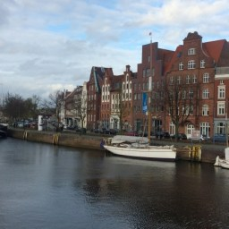 Lübeck 2017-1