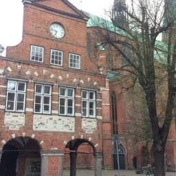 Lübeck 2017-2