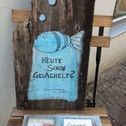 Lübeck 2017-7