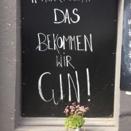 Lübeck 2017-9