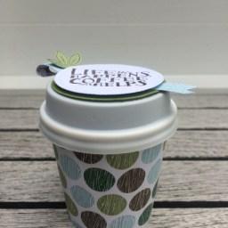 Little Coffee 1