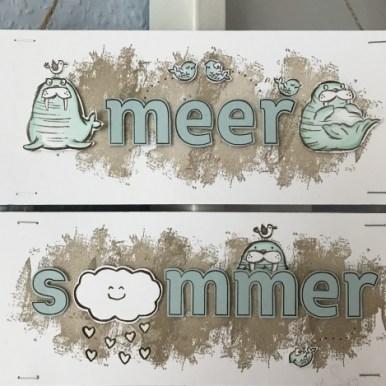 Sommer Bloghop 2