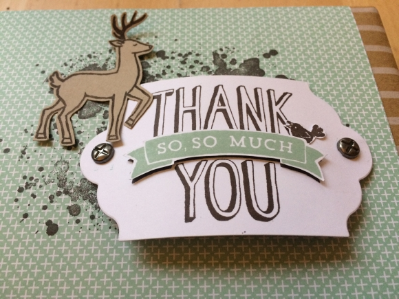 thank-you-03
