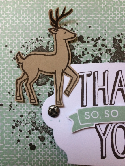 thank-you-04