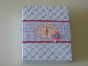 Verpackungen und Geschenke (1)