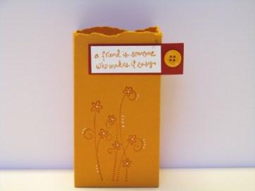 Verpackungen und Geschenke (12)