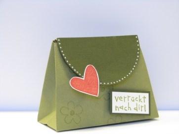 Verpackungen und Geschenke (13)
