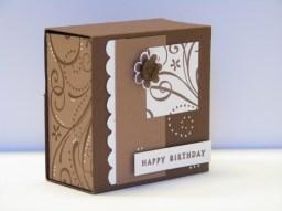 Verpackungen und Geschenke (14)