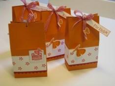 Verpackungen und Geschenke (48)