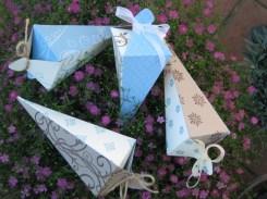 Verpackungen und Geschenke (6)