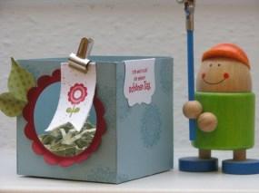 Verpackungen und Geschenke (63)