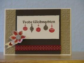 Weihnachtskarte (27)