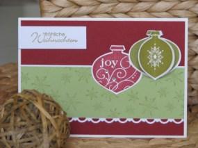 Weihnachtskarten (17)