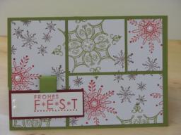 Weihnachtskarten (18)