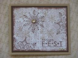 Weihnachtskarten (19)
