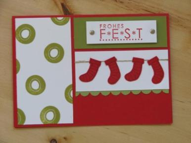 Weihnachtskarten (20)