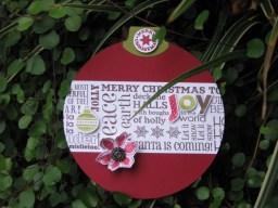 Weihnachtskarten (26)