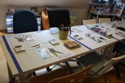 Workshopzimmer (1)