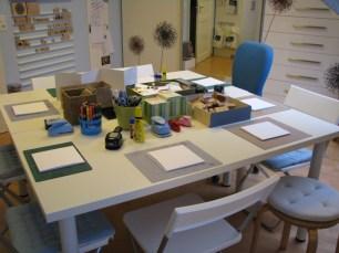 Workshopzimmer (15)