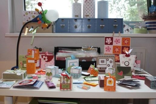 Workshopzimmer (17)