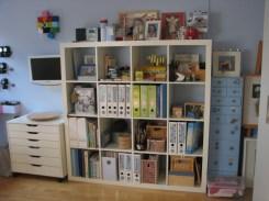 Workshopzimmer (18)