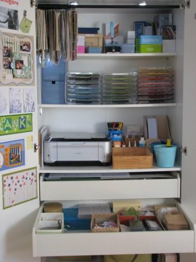 Workshopzimmer (21)
