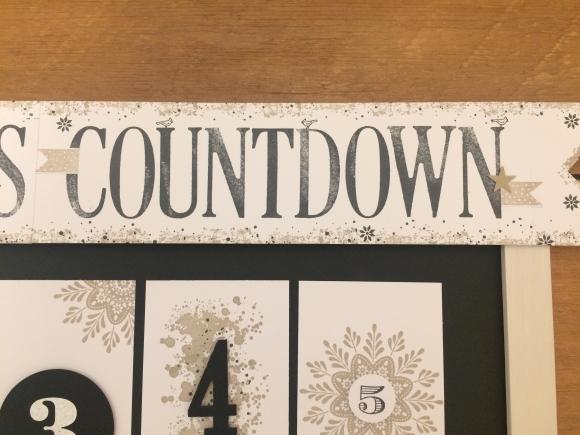 countdown-4