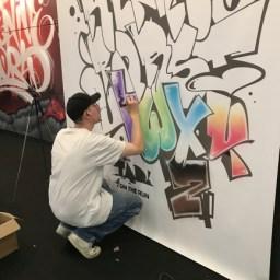creativeworld-14
