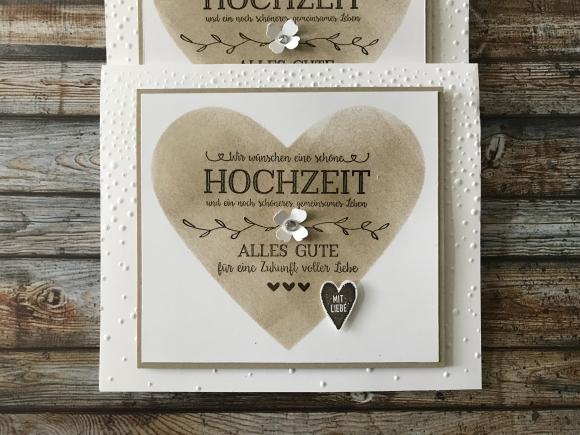 eine Hochzeitskarte-4