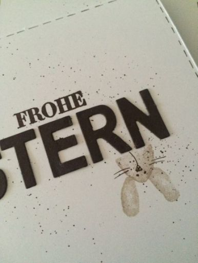 Frohe Ostern-4