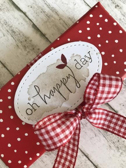 happy day-2