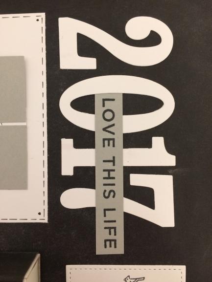 kalender-2017-7