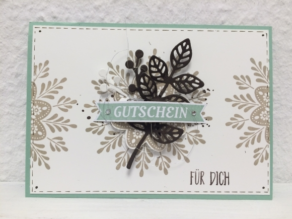 neuer Gutschein-06