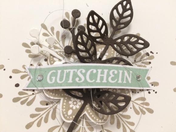 neuer Gutschein-08