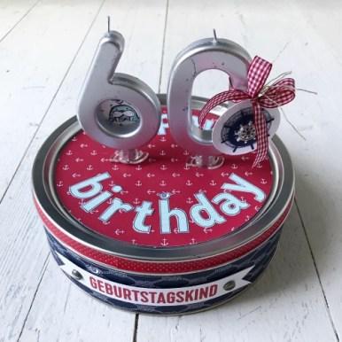 runder Geburtstag 2